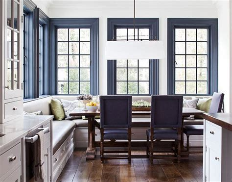 new trend bold trim paint trim bold colors and bald