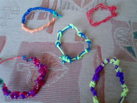scooby bracelets     plastic bracelet