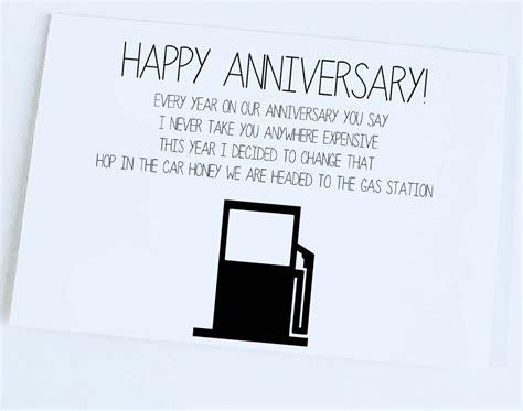 cute anniversary quotes  parents quotesgram
