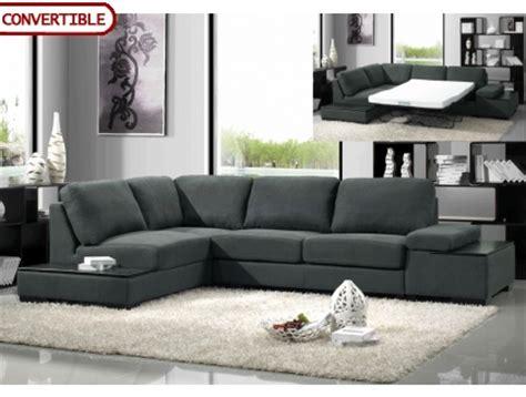 canapé synonyme un canapé d angle est synonyme de confort et convivialité