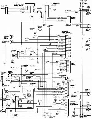 1998 Ford Expedition Starter Wiring Diagram 24484 Getacd Es