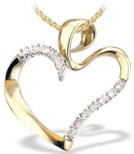 s jewelry designers jewellery design collection s gold jewelry