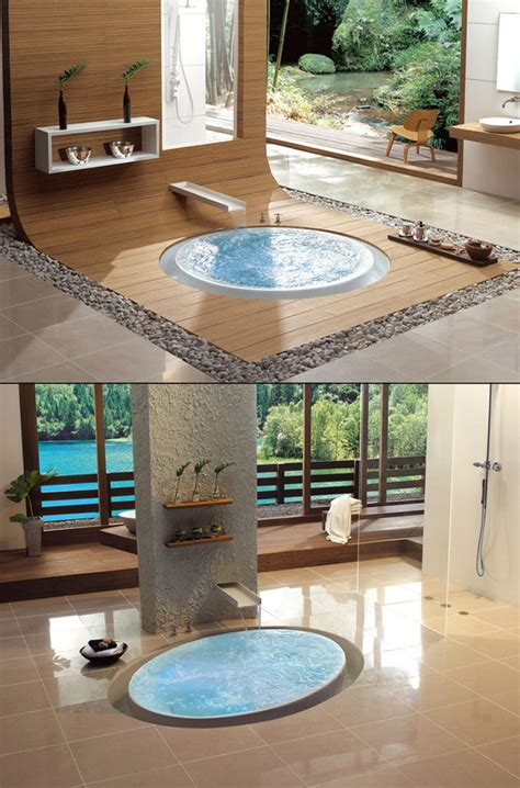 pictures of cool bathroom hd9g18 cool and funny baths funny pictures