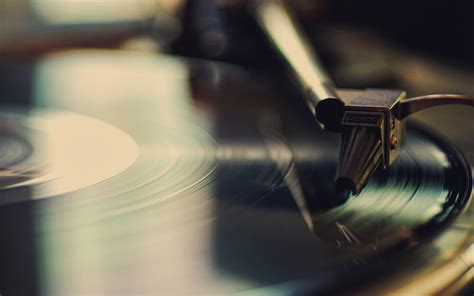 phonograph hd wallpaper background image