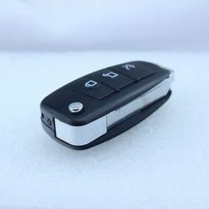 Kamera Für Haus : spionage kamera hd mit nachtsicht funktion im autoschl ssel ~ Lizthompson.info Haus und Dekorationen