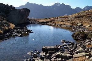 Morceaux De Craie De Briançon : file vallee de la claree wikimedia commons ~ Dailycaller-alerts.com Idées de Décoration