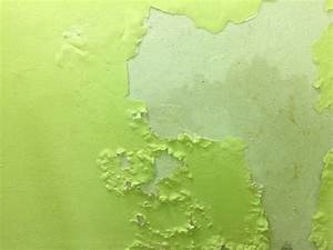 Klebeband Von Wand Entfernen : lfarbe von der wand entfernen so gelingt 39 s ~ Frokenaadalensverden.com Haus und Dekorationen