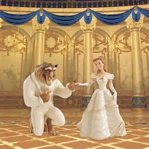cinderella wedding cake topper beauty and the beast my my heart my heart is yours
