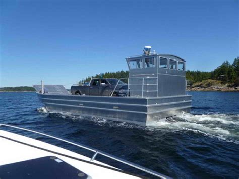 Pacific Boat Brokers by Pacific Boat Brokers Used Boats For Sale Boats For Sale