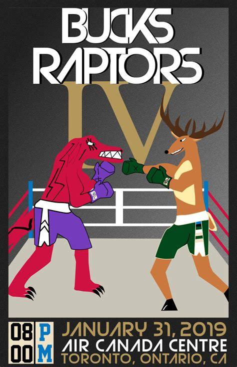 Raptors Vs Bucks Reddit Game Thread Stream - How To Get ...
