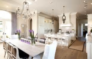 kitchen and dining interior design kitchen design dining room dodson and interior design