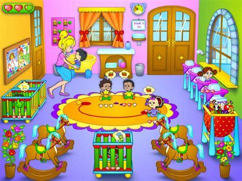 preschool games download free kindergarten en speel op pc youdagames 662