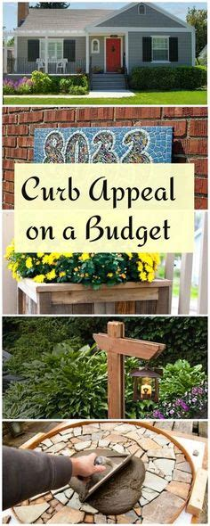 how to xeriscape on a budget 1000 images about curb appeal on pinterest front yard gardens xeriscaping and front yards
