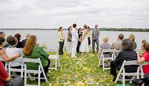 7 sups affordable wedding venues in dfw weddingwire With affordable wedding photography dallas