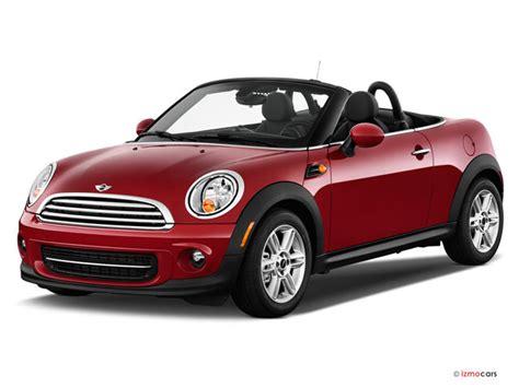 pontiac sports car the luxurious of pontiac two seater sports car design