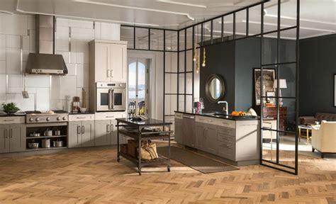 galley kitchen with breakfast nook breakfast nook with galley kitchen dining room 6782