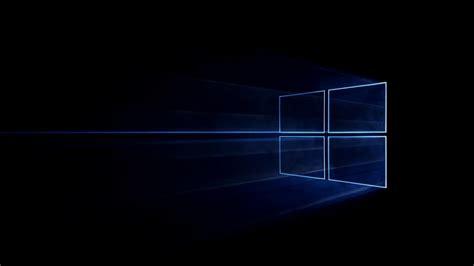 enable dark mode  windows  dignited