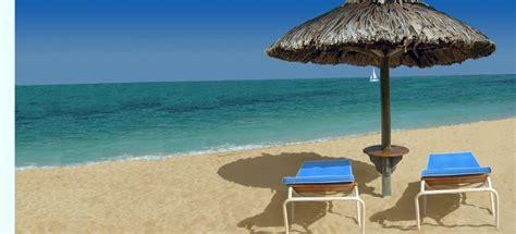 si鑒e de plage plage en tizi ouzou