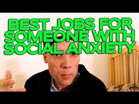 What Are The Best Jobs For Someone With Social Anxiety. Evaluation And Management Audit Tool. Medicare Leads Preset Appointments. United Healthcare Planned Parenthood. Reseller Hosting Company Leaking Water Heater. Girl Scout Cookie Shot Master Degree Colleges. Irs Offers In Compromise Comcast In Davis Ca. Physical Therapy Universities In California. How To Add Shopping Cart To Facebook