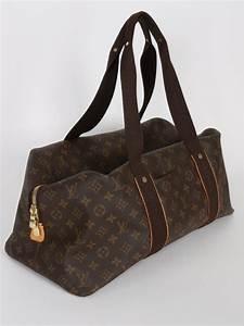 Louis Vuitton Weekender : louis vuitton weekender beaubourg mm monogram canvas luxury bags ~ Watch28wear.com Haus und Dekorationen
