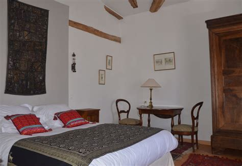 chambre d agriculture tarn chambres d 39 hotes puycelsi dans le tarn