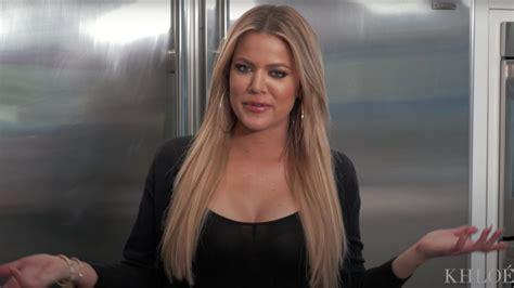 5 Celebrity Refrigerators and How You Too Can Keep Yours ...