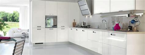 les cuisines de claudine les cuisines d epicure cuisines lube toulouse plaisance du touch