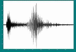 5.0 earthquake hits near PR