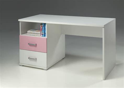 bureau pour chambre bureau pour chambre adulte bureau optim bureau dcor blanc
