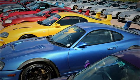 What Is Modified Car Insurance?performance Cars