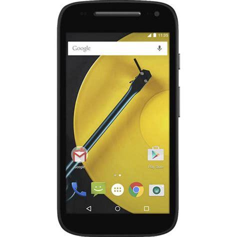 best smartphone for at t motorola moto e att prepaid no contract smartphone best price