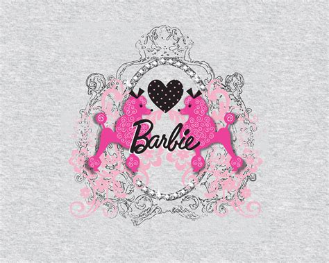 Barbie Images Barbie Hd Wallpaper And Background Photos