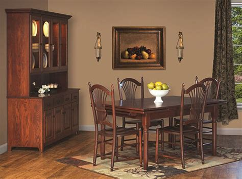 Buy Kitchen Furniture by How To Buy Country Kitchen Furniture Ebay