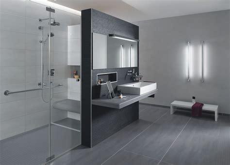 badezimmerloesung baeder badezimmer badezimmer