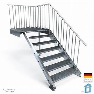 Was Kostet Ein Stellplatz Zum Kauf : steinhaus treppen fahrstuhlwartung treppenbau ~ Articles-book.com Haus und Dekorationen