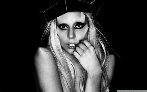 Stefani Joanne Angelina Germanotta Lady Gaga  Blip Fun Online
