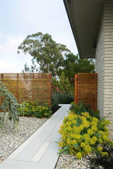 Mid-Century Garden - Landscape Architecture Garden Design ...