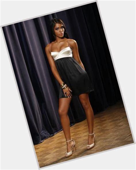 yasmin deliz sexy yasmin deliz official site for woman crush wednesday wcw