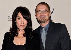 Search Results Katey Sagal Scar On Chest | The Best Hair Style