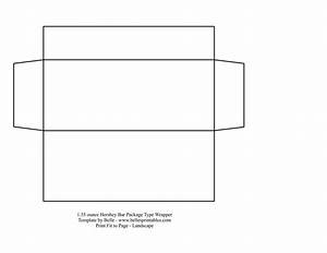 templates for candy bar wrappers - candy wrapper template beepmunk