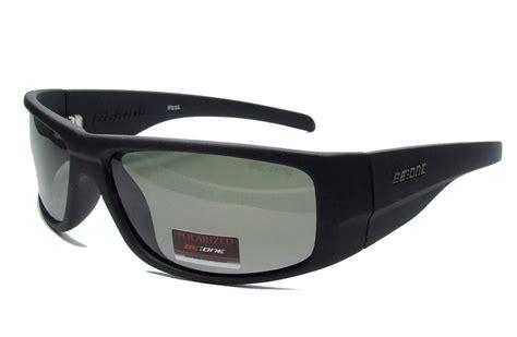 gleitsichtbrille aus china sport sonnenbrille mit sehst 228 rke herren les baux de provence