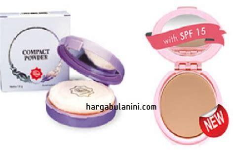 Merk Make Up Beserta Harga harga bedak viva cosmetics terbaru september 2019
