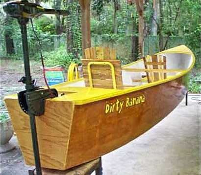 Skiff Vs Canoe by 1000 Ideas About Plywood Boat Plans On Boat