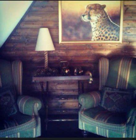 la casa di caccia dettagli picture of la casa di caccia tenuta padula