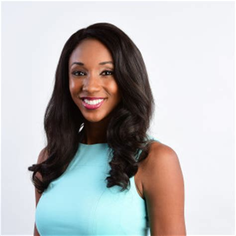 Maria Taylor - ESPN MediaZone U.S.