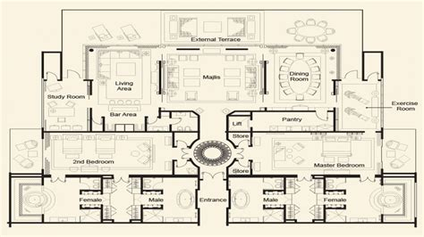 minecraft house blueprints mansion minecraft mansion floor plans log mansion floor plans