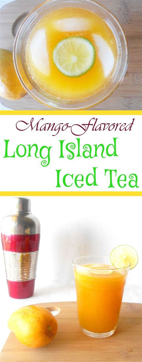 island tea recipe 25 best ideas about long island tea on pinterest tequila alcohol content blue tequila and
