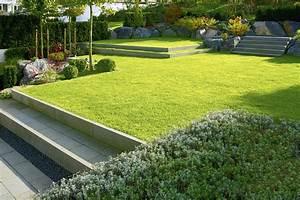 Berg Des Garten : moderne gartenarchitektur minimalistisch formal puristisch peter berg b cher ~ Indierocktalk.com Haus und Dekorationen
