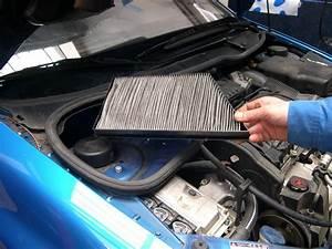 Entretien Clim Voiture : comment bien entretenir la climatisation de sa voiture photo 7 l 39 argus ~ Medecine-chirurgie-esthetiques.com Avis de Voitures