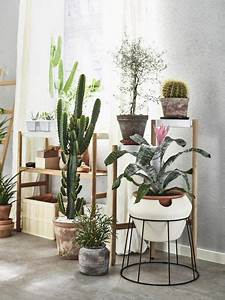 Wann Kommt Der Neue Ikea Katalog 2019 : der neue ikea katalog 2019 ikea katalog 2018 pinterest interiors ~ Orissabook.com Haus und Dekorationen